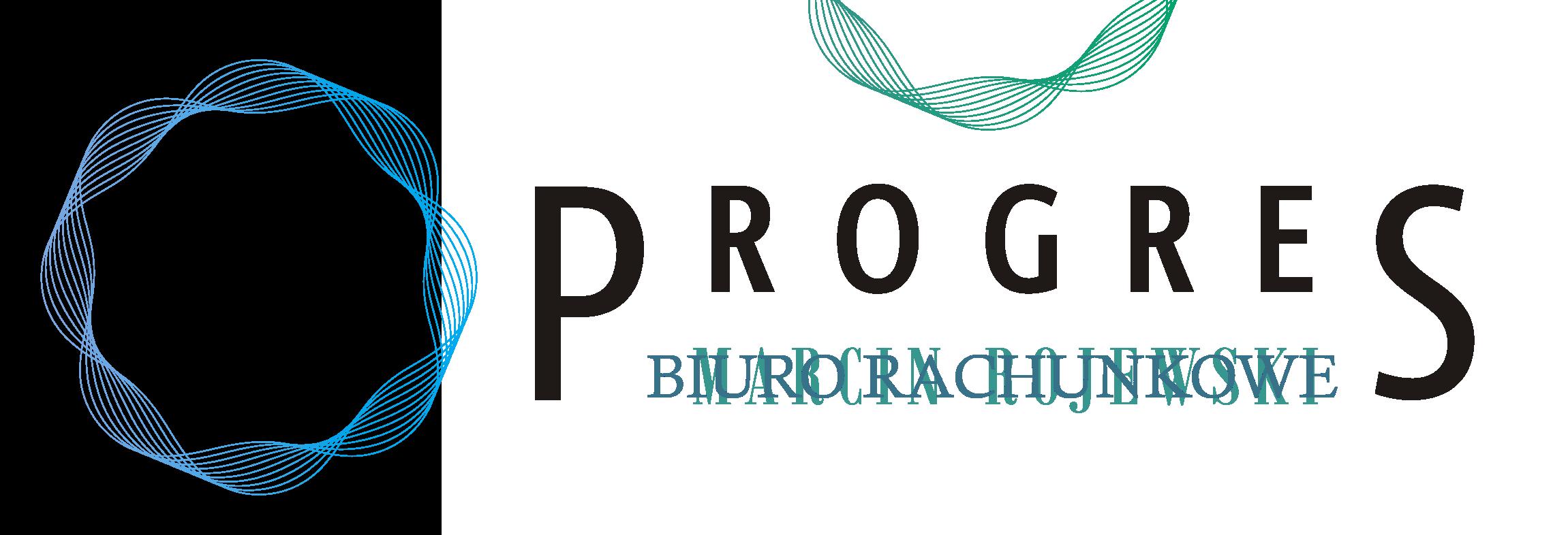 LOGO PROGRES-1-3(2)