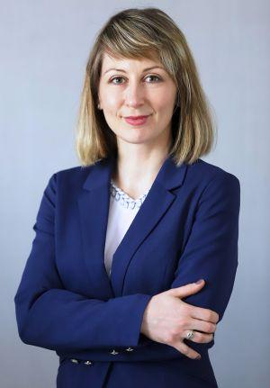 Magda-1