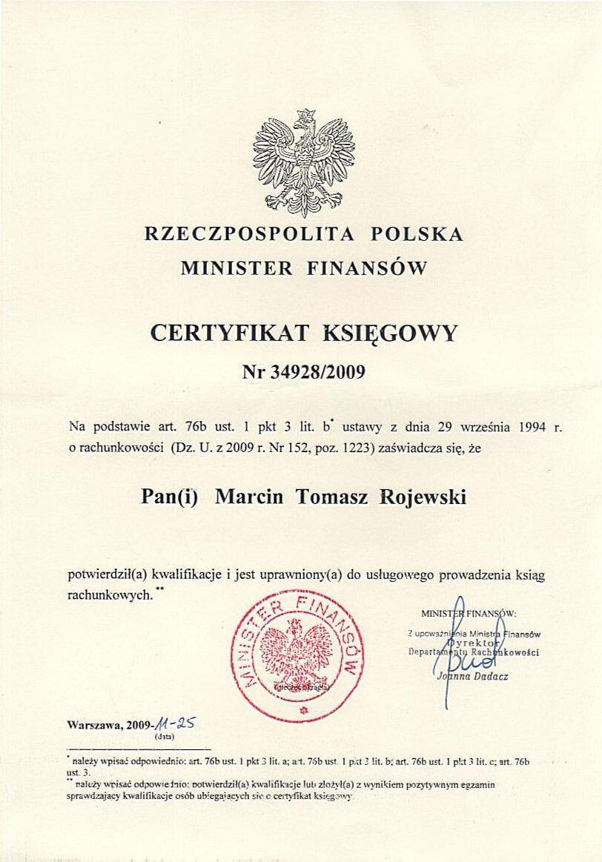 certyfikat-ksiegowego